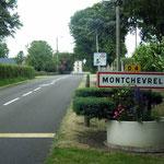 Montchevrel_3