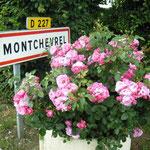 Montchevrel_4