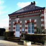 St Quentin de Blavou_1