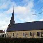 St Quentin de Blavou_2