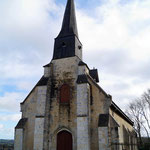 St Quentin de Blavou_3